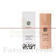 NAOBAY Crema regeneranta antioxidanta N207 Organic Spani
