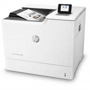 Color LaserJet Enterprise M652dn