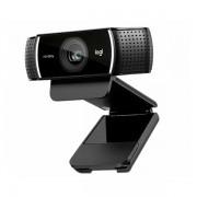 WEB kamera Logitech C922 Pro Stream 960-001088