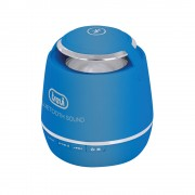 Boxa portabila TREVI XP 71 BT Bluetooth Blue