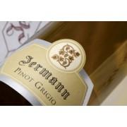 Vin Italia - JERMANN Pinot Grigio 0.75L