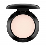 Mac Small Eye Shadow Ombretto (tonalità diverse) - Matte2 - Blanc Type