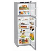 Хладилник с горна камера Liebherr CTPesf 3316
