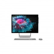 "Surface Studio 2, 28"" (Intel core i7, 16 Go RAM, 1TB SSD, Windows 10)"