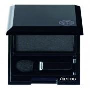 Shiseido Luminizing Satin Eye Color 2 gr - BK915 U