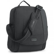 Torba na laptop PacSafe MetroSafe 300 .::. 30 DNI NA ZWROT TOWARU .::. PROMOCJA !!