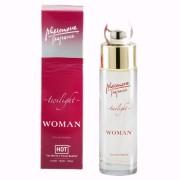 Perfume Hot Woman Pheromone Twilight (45 ml)