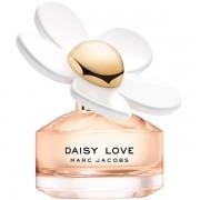 Marc Jacobs Daisy Love EDT 100ml για γυναίκες ασυσκεύαστo