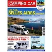 [GROUPE] EDICAMP Camping Car Magazine