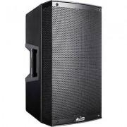 Alto Active PA speaker 38.1 cm 15 Alto TS215W 550 W