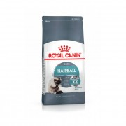 Royal Canin Croquettes pour chats Royal Canin Hairball Care Sac 10 kg