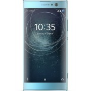 "Sony Xperia XA2, plava, Android 8.0, 3GB, 32GB, 5.2"" 1920x1080, 24mj, (H4113 Blue DS)"