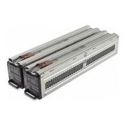 APC Replacement Battery Cartridge RBC140