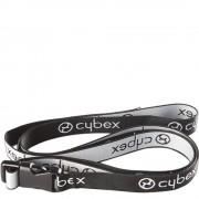 CYBEX Cinto de Segurança para Carro CYBEX