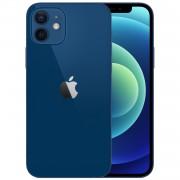 Apple iPhone 12 256GB - Blå