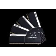 G.SKILL Trident Z RAM Module - 32 MB (4 x 8 GB) - DDR4 SDRAM
