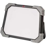 Proiector cu LED, Brennenstuhl, DINORA 5000, 1171580