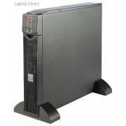 APC Smart-UPS Online 1000VA 230V