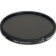 Filtru Hoya NDX Variable Density 3-400 58mm