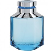 Azzaro Chrome Legend eau de toilette para hombre 75 ml