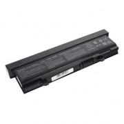 Dell Latitude E5400 / E5410 / E5500 / E5510 Laptop akkumulátor - 6600mAh (10.8V / 11.1V Fekete)