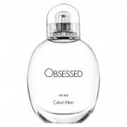 Calvin Klein Obsessed for Men Eau de Toilette 30ml