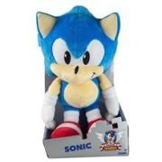 Jucarie de Plus Sonic the Hedgehog Sonic Classic 25th Anniversary 12-Inch