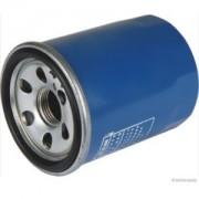 Filtro, Aceite de motor