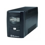 GABINETE CORSAIR CARBIDE 88R MATX USB 3.0 S/FTE CC-9011086-WW