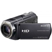 Sony HDR-CX505 32GB High-Def, B