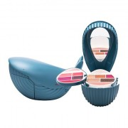 Pupa Whales Whale 3 make-up kit 13,8 g tonalità 002 donna