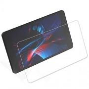 Folie de protectie pentru tableta pc Cube M8
