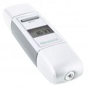 Medisana Digital infraröd termometer vit 99204