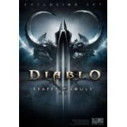 Joc Diablo 3 Reaper Of Souls cod Activare