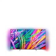 Philips 75PUS8303/12 4K Ultra HD Smart tv