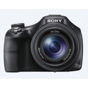 Sony Cyber Shot DSC-HX400V Цифров фотоапарат 20.4 Mp