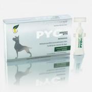 Dermoscent PYOclean OTO 10x5ml