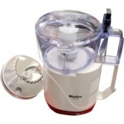 Skyline VT 7049 700 w Hand Blender(White)