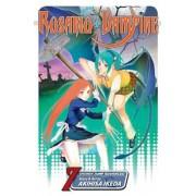 Rosario+Vampire, Volume 7, Paperback