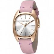Esprit ES1L038L0065 дамски часовник
