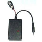 Motorola (Acer) T190/T191 Klip