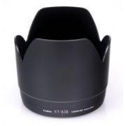 Canon ET-83 II - Parasolar pentru 70-200mm f/2.8L USM