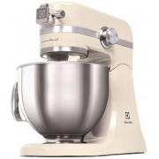 Electrolux EKM4100 Assistent Creme. 2 st i lager