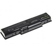 Baterie pentru Laptop Acer Aspire x , Green Cell ,AS09A31 AS09A41 AS09A51 , 4732Z 5732Z 553