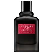 Givenchy Gentlemen Only Absolute Eau de Parfum Eau de Parfum (EdP) 50 ml