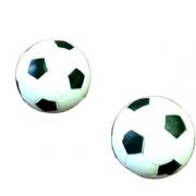 Csocsó foci golyó