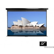"SCREEN, Elite Screens M135XWV2, Manual, 135"" (4:3), 207.5х274.3cm, White (M135XWV2)"
