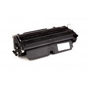 Canon Cartucho de tóner para Canon 7621A002 / FX-7 negro compatible (marca ASC)