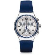 Swatch Frescoazul YVS439