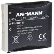 Ansmann A-Fuj NP-40